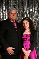 Mesquite, TX  Daddy Daughter Dance